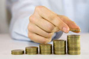 Строки сплати податку на прибуток