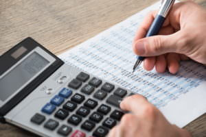податкова накладна виправляємо помилки