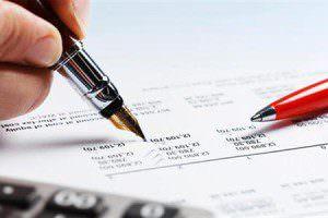 податковий кредит