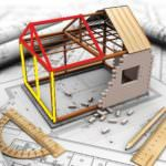 оподаткування незавершеного будівництва