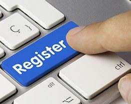 реєстрація платника податку