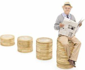 розрахунок податкової знижки