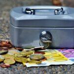 ПДФО та проценти за депозитом