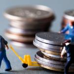 Сплата податків та зборів за лютий 2020