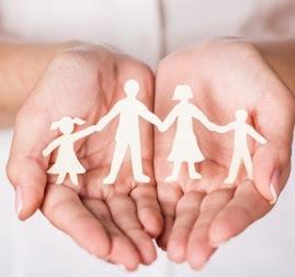 додаткові соціальні гарантії