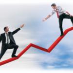 Підтримка мікро- і малих підприємств