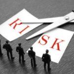 Ризикові платники