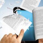 Електронні копії документів