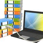 Обмін електронними документами