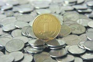 Сплата за уточнюючим розрахунком